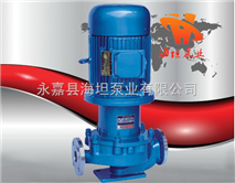 CQB-L型304不鏽鋼磁力管道泵價格