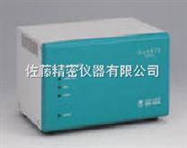 理音 KS-42BF液體顆粒計數器