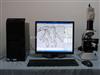 TXW-3矿棉岩棉纤维直径|显微检测系统|显微镜,