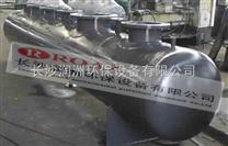 湖南分集水器生产厂家