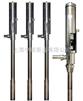 氣動漿料泵-FY氣動抽液泵-不鏽鋼抽油泵價格-耐腐蝕油桶泵型號