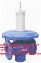 长期现货供应日藤/G-32A-1/G-32A-2/G36C-1调压器