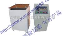 垂直/水平振動試驗機 小零件振動測試