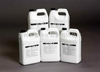 CAS#68649-12-17现货供应EMERY3004 ATIPAO-4高效过滤器检漏油 气溶胶发生