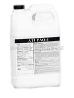 CAS#68649-12-7美国DOP检漏仪用PAO-4专用油