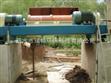 洗沙污泥处理设备,尾矿泥浆排泥机,选矿淤泥刮泥机