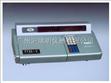 F732-V智能型測汞儀---F732-V測汞儀