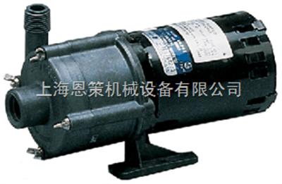 MD美国小巨人磁力泵----MD系