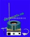 集熱式恒溫加熱磁力攪拌器型號:SHYDF-101S