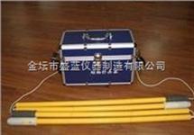 SL-PSB家禽扑杀器(便携式)