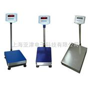 天津电子台秤多少钱《200公斤电子台秤促销》