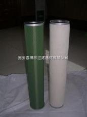 YSF-15-5(福林)滤油机油水分离滤芯