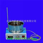集熱式磁力攪拌器/集熱式恒溫加熱磁力攪拌器