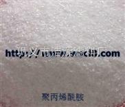 泸州聚丙烯酰胺生产厂家