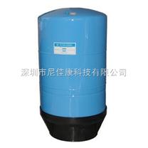 【尼佳康商城出售20G壓力桶】價格,廠家,圖片,淨水器/純水機