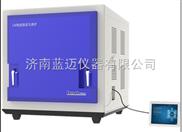 智能微波馬弗爐LM-600型