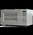 微波消解儀LM-COD903型