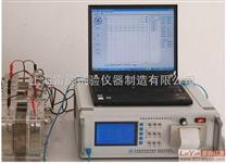 混凝土氯離子擴散係數測定儀.創新氯離子擴散係數測定儀.報價