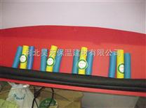 供應橡塑保溫材料,彩色橡塑保溫材料價格