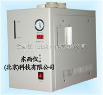 高純氫氣發生器 (電解純水) wi91265