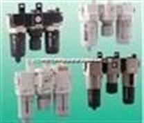 日本CKD过滤器,原装进口喜开理过滤器