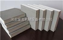 2013新型聚氨酯复合保温板价格!!