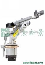 尼尔森SR75防尘洒水喷枪水雾降尘喷枪北京供应