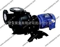super塑宝牌LD-50052H自吸水泵 台湾*品牌