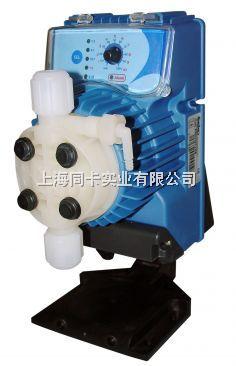 意大利SEKO APG 系列计量泵