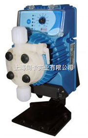 SEKO TPG 803意大利SEKO TPG 系列计量泵