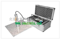 智能化伽瑪輻射儀(建材產品快速評價)型號:BHYHD-2000