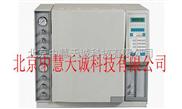 气相色谱仪 型号:WFGC522