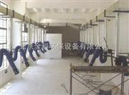 AAET技术覆膜焊烟除尘,焊烟净化器,电子焊烟净化器