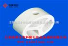 Dg25/38/50/76等陶瓷低环现货萍乡科隆厂家直销