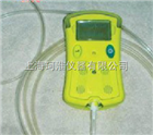 英国GMI VISA手持式复合气体检测仪