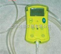 英國GMI VISA手持式複合氣體檢測儀