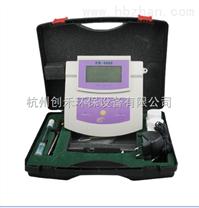 PH值檢測儀 台式精密酸度計 數字式多參數 廠家直銷價格杭州陸恒生物