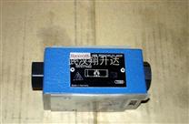原装单向阀批量SV30PB4-4X/V