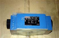 批量库存SV20PA1-4X/V