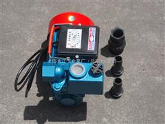 25ZDB-35-1.125ZDB-35-1.1自吸泵