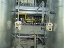 TC-UZG101內浮頂罐浮子鋼帶液位計