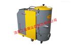 真空濾筒工業吸塵器