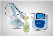 L0022450 , 精密電導率儀價格