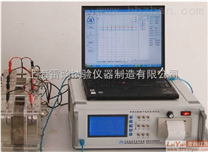 zui新標準混凝土氯離子擴散係數測定儀-試驗儀betway必威手機版官網,NJ-RCM型-技術文章