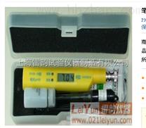 筆型酸度計,筆型ph酸度測量計,上海喆鈦測量儀器專賣