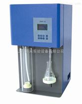 L0029914 ,  全自動定氮儀器儀表價格