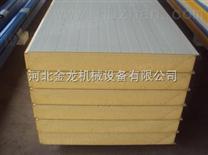 新型聚氨酯复合保温板++2013年zui新报价