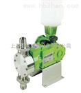 美国帕斯菲达液压计量泵55HL系列