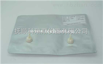 氣體采樣袋 鋁膜氣袋 鋁塑複合膜氣體袋 氣體采樣 采樣袋 0.5L 雙閥