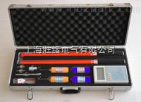 WHX-300C定相器WHX-300C